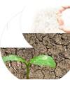 Макет дизайна Минеральные удобрения, агрономика резиновый шаблон html