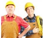 Шаблоны строительство, ремонт