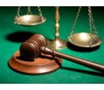 Адвокаты, юристы, нотариусы